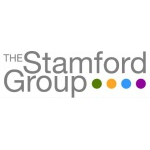 The Stamford Group logo