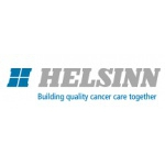 Logo for Helsinn Group