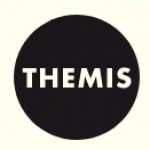 Logo for Themis Bioscience GmbH