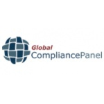 Logo for GlobalCompliancePanel