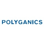 Logo for Polyganics