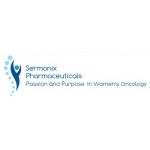 Logo for Sermonix Pharmaceuticals LLC