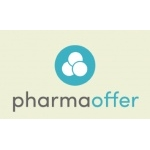 Pharmaoffer logo