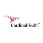 Logo for Cardinal Health