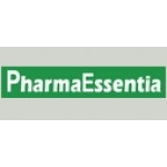Logo for PharmaEssentia