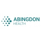 Logo for Abingdon Health