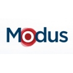 Logo for Modus Therapeutics AB