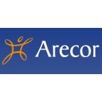 Logo for Arecor Limited