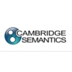 Logo for Cambridge Semantics