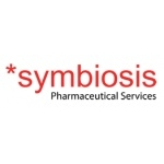 Logo for Symbiosis Pharmaceutical Services
