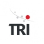 Logo for TRI Trials