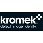 Logo for Kromek Group plc