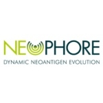 Logo for NeoPhore Ltd