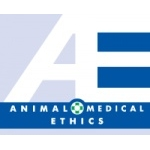Logo for Medical Ethics Pty Ltd