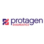 Logo for Protagen