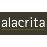 Logo for Alactrita
