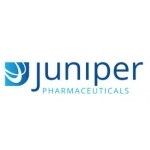 Logo for Juniper Pharma Services