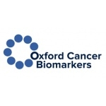 Logo for Oxford Cancer Biomarkers