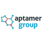 Logo for Aptamer Group