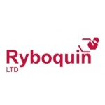 Logo for Ryboquin