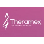 Logo for Theramex